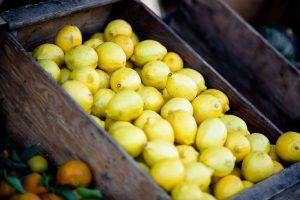 limones 1142