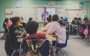Taleb Antifragil educacion colegio hijos liderazgo