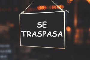 traspaso negocio coaching liderazgo empresa familiar